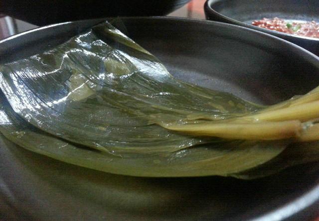 김용순전통식품 사진5.jpg