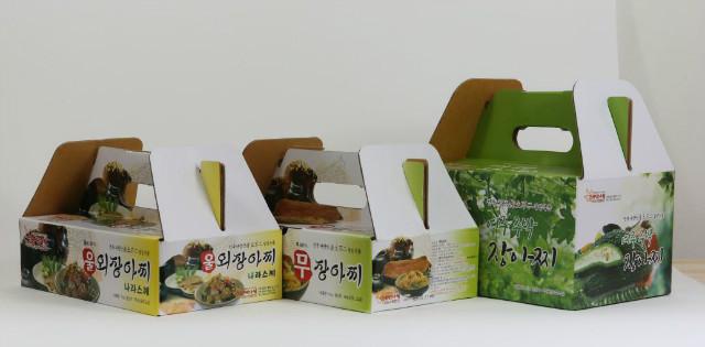 단풍만나원_제품사진(패키지).JPG